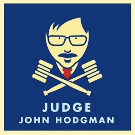 Judge John Hodgman.jpg