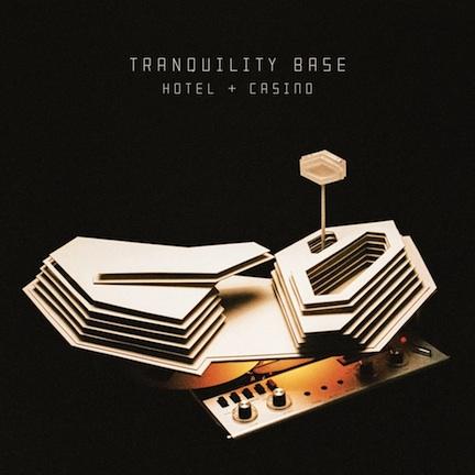Arctic Monkeys - Tranquility Base Hotel & Casino.jpg
