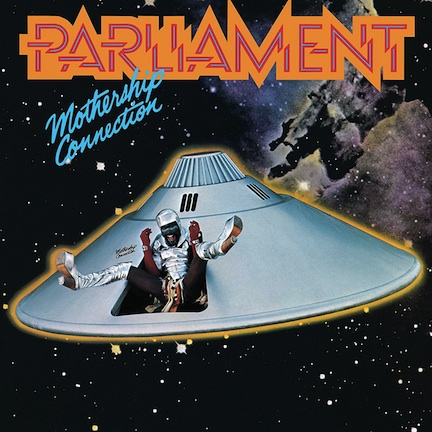 Parliament - Mothership Connection.jpg