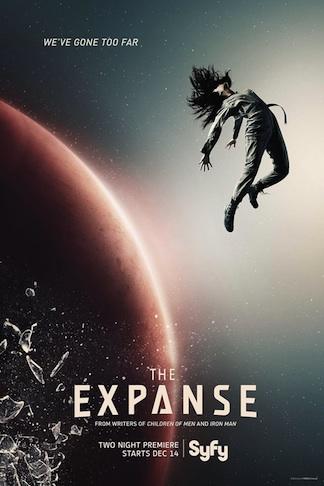 The Expanse, Season 1.jpg