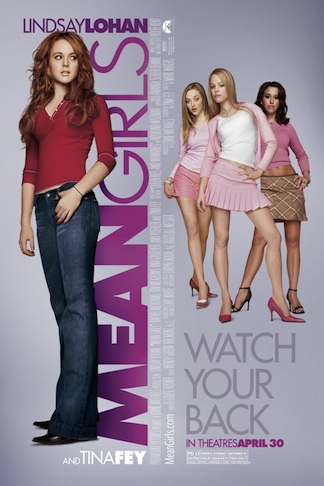 Mean Girls.jpg