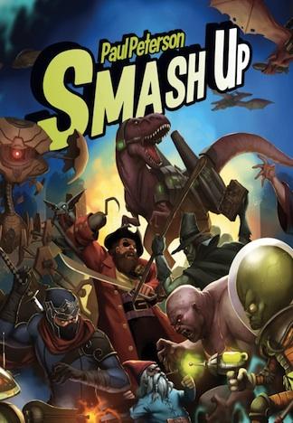 Smash Up (v2).jpg