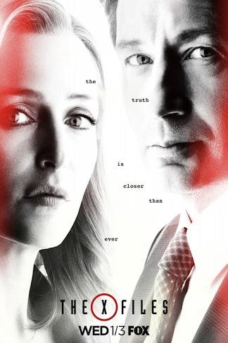 The X-Files, Season 11.jpg