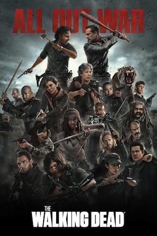The Walking Dead, Season 8.jpg