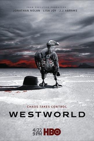 Westworld, Season 2.jpg