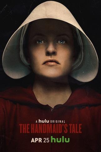 The Handmaid's Tale, Season 2.jpg