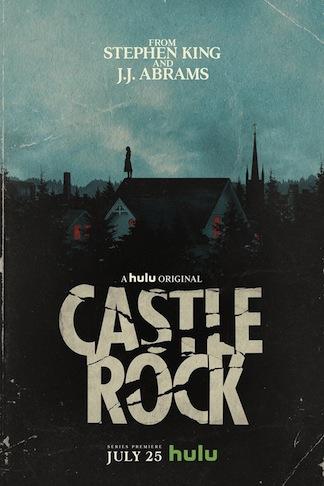 Castle Rock, Season 1.jpg