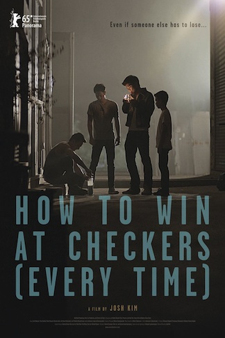 How to Win at Checkers (Every Time).jpg