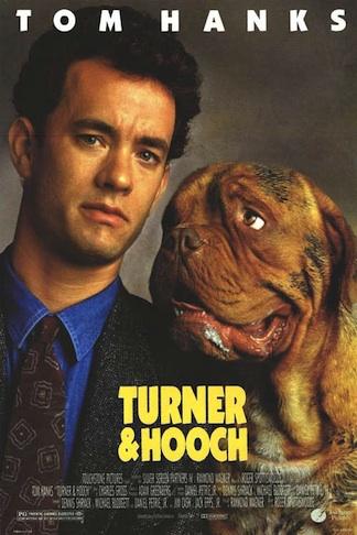 Turner & Hooch.jpg
