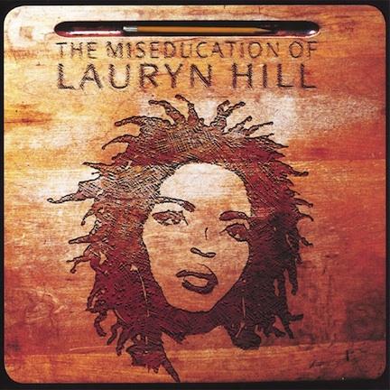 Lauryn Hill - The Miseducation of Lauryn Hill.jpg