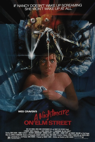 A Nightmare on Elm Street.jpg