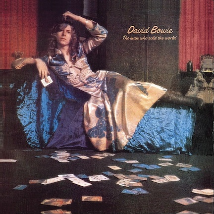 David Bowie - The Man Who Sold the World.jpg