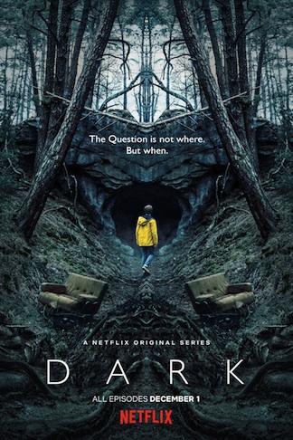 Dark, Season 1.jpg