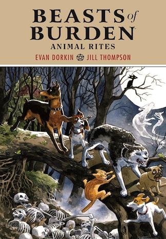 Beasts of Burden - Animal Rites.jpg