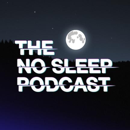 The No Sleep Podcast.jpg