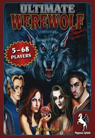 Ultimate Werewolf (v2).jpg