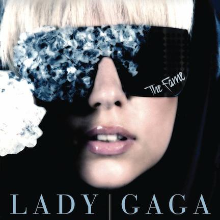 Lady Gaga - The Fame.jpg