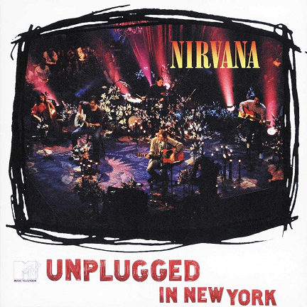 Nirvana - MTV Unplugged in New York.png