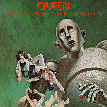 Queen - News of the World.png