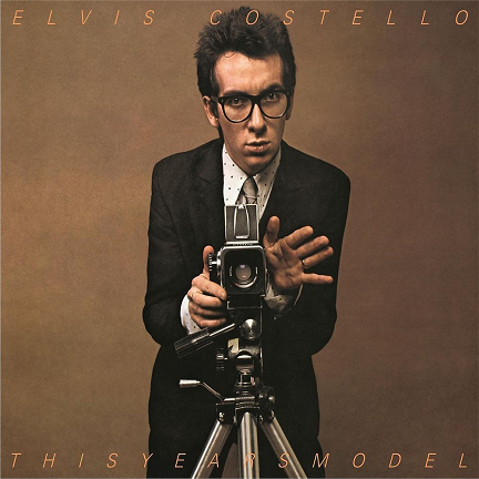 Elvis Costello - This Year's Model.png