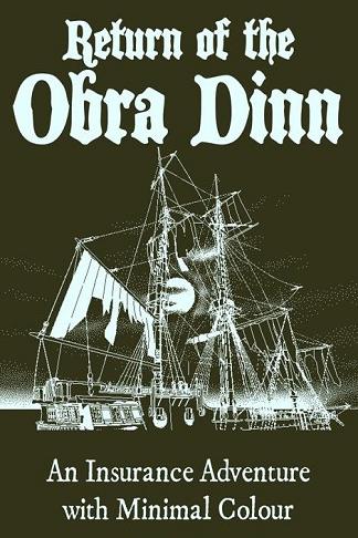 Return of the Obra Dinn (v2).png