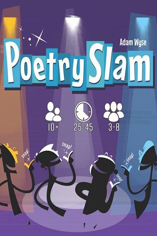 Poetry Slam (v2).png