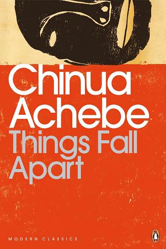 Things Fall Apart.png