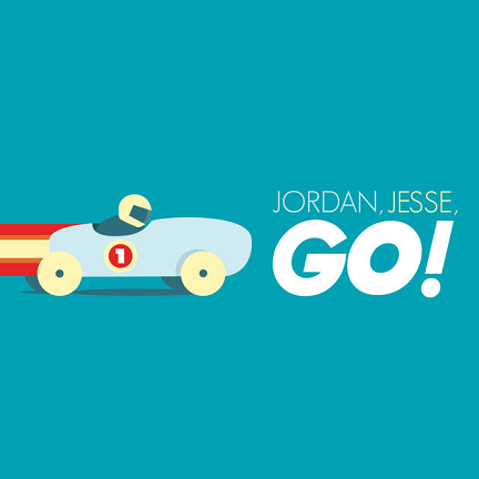 Jordan, Jesse, GO.png