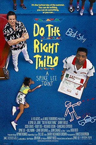 Do the Right Thing.png