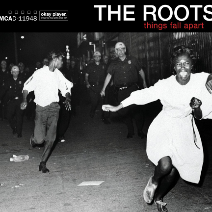 The Roots - Things Fall Apart.png