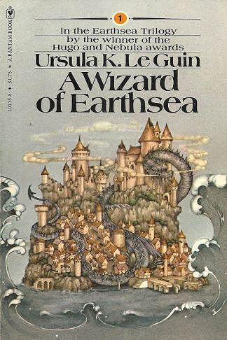 A Wizard of Earthsea.png