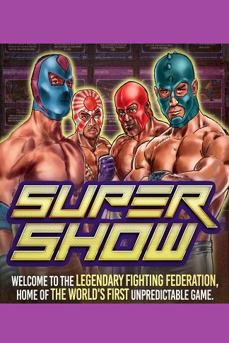 The Supershow (v2).png