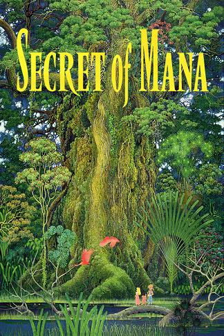 Secret of Mana (v2).png