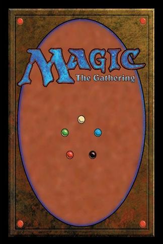 Magic the Gathering (v2).png