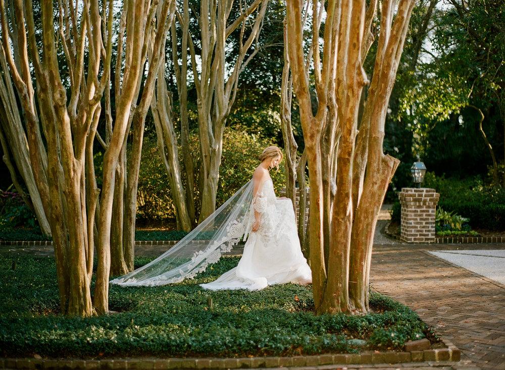 Pittsburgh Wedding Planner Emily Kotarski Gowns