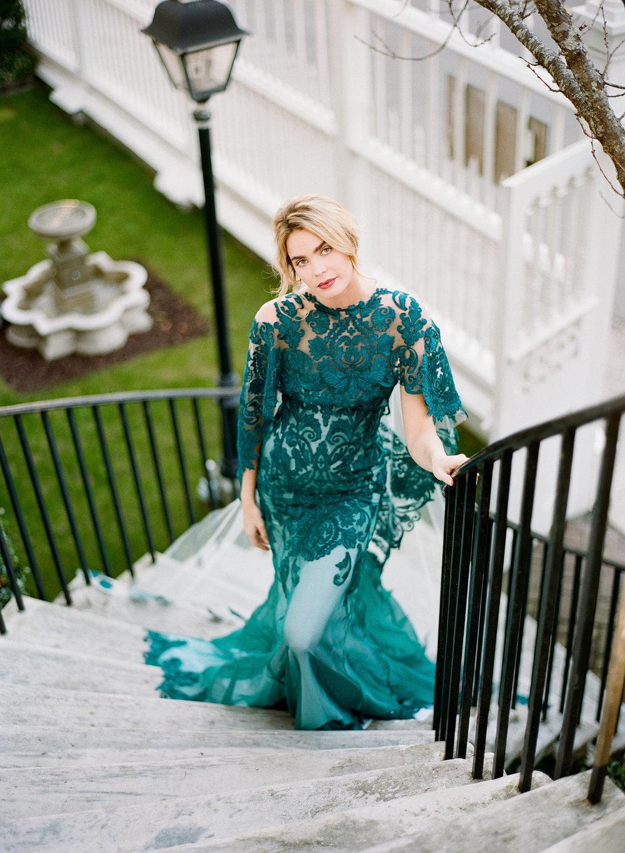 Best Wedding Planner Pittsburgh