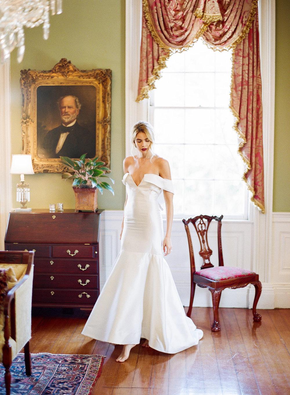 Wedding Planner in Pittsburgh