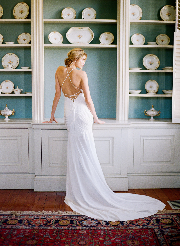 Wedding Planner Pittsburgh Burgh Bride Dress