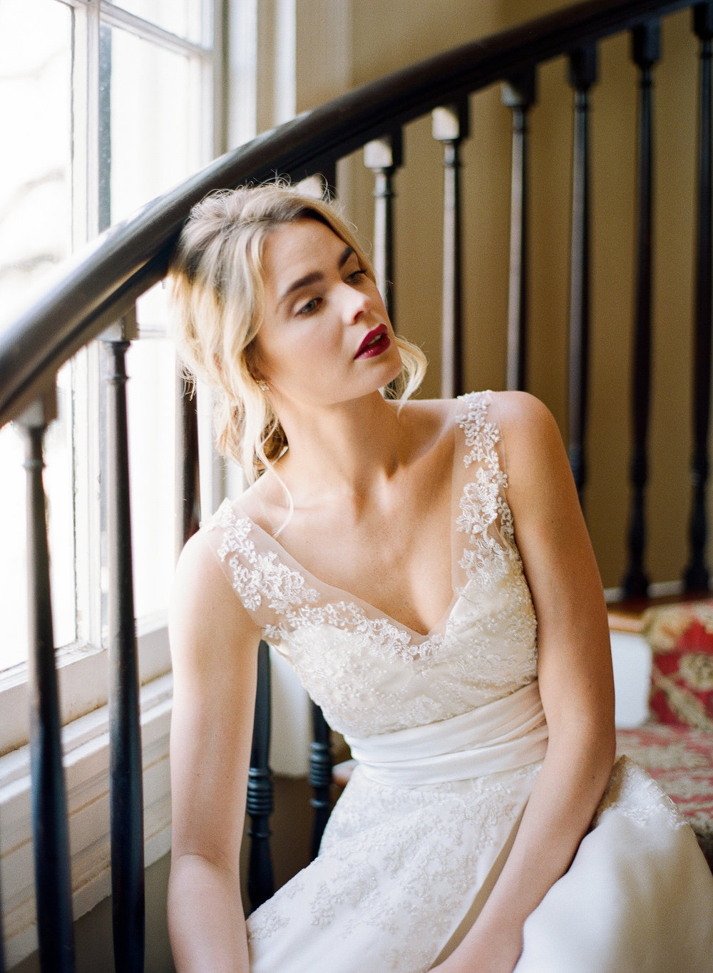 Burgh Brides Glitter and Grit Pittsburgh