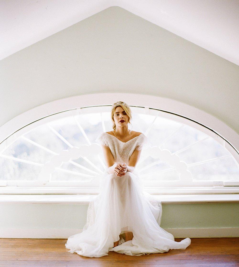Best Wedding Planner in Pittsburgh, PA