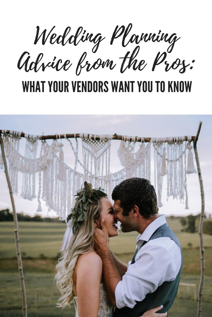 Blog Olive Rose Events Pittsburgh Wedding Planner