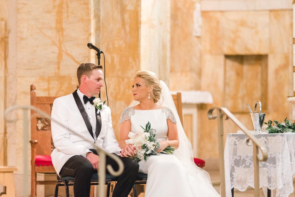 Wedding Planner Pittsburgh