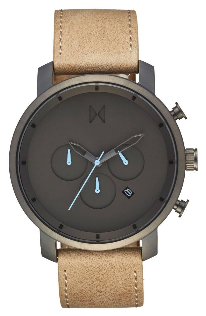 MVMT Watch - $135.00
