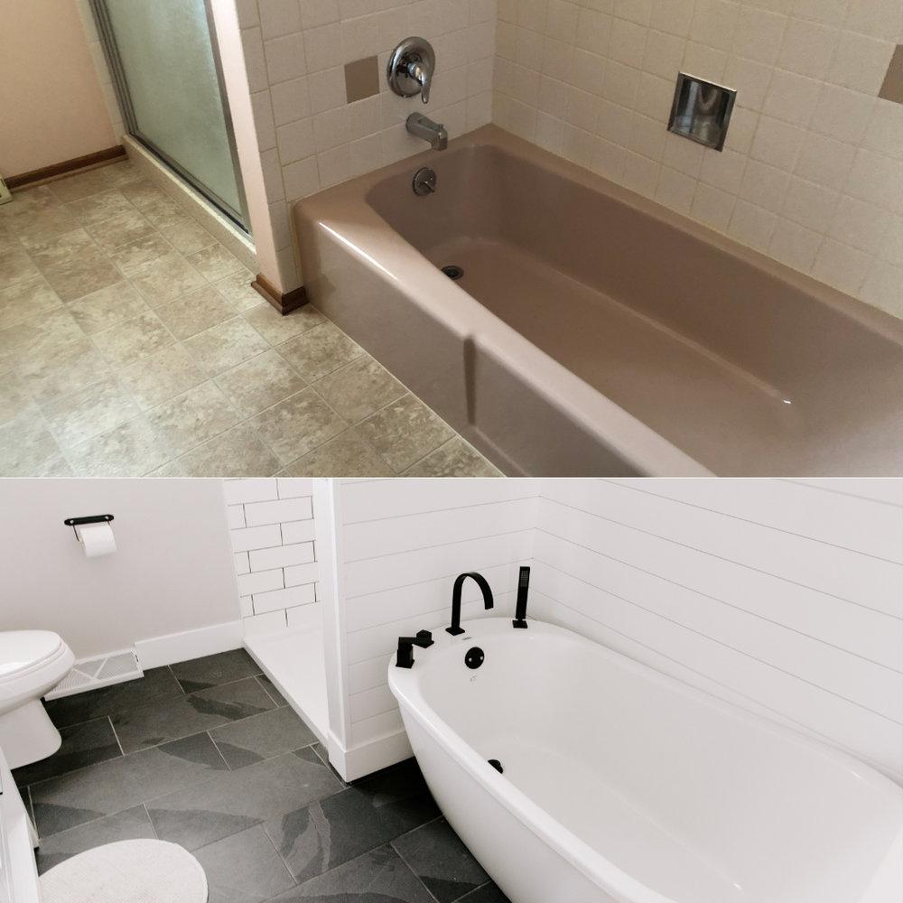 main bathroom2.jpg