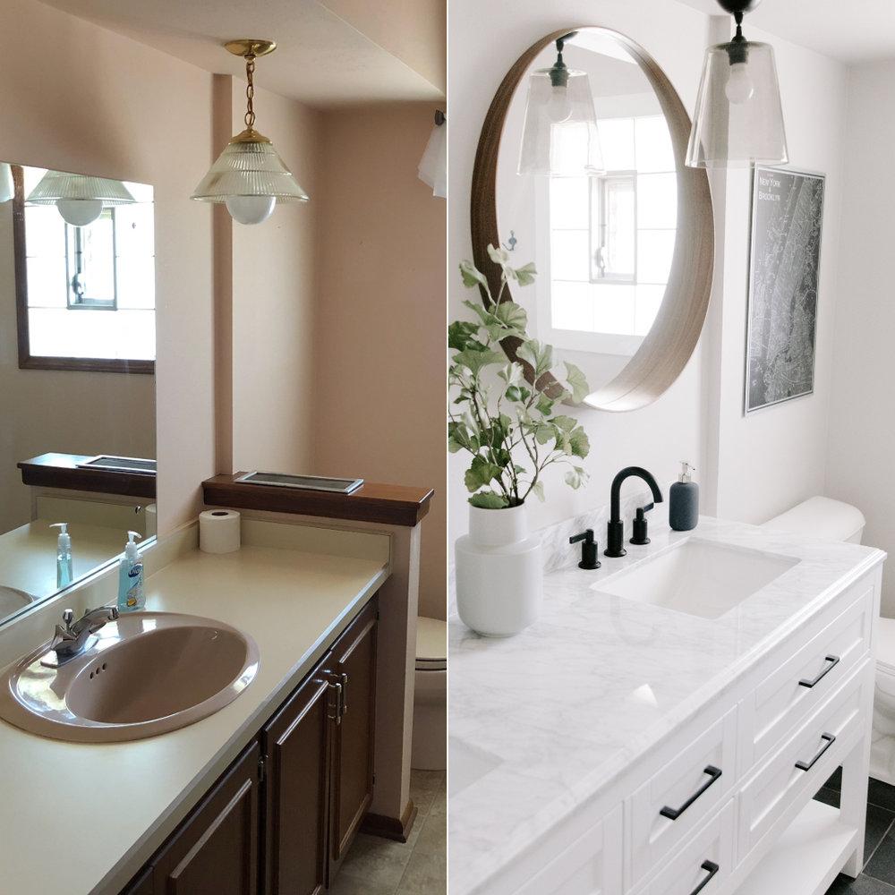 main bathroom3.jpg