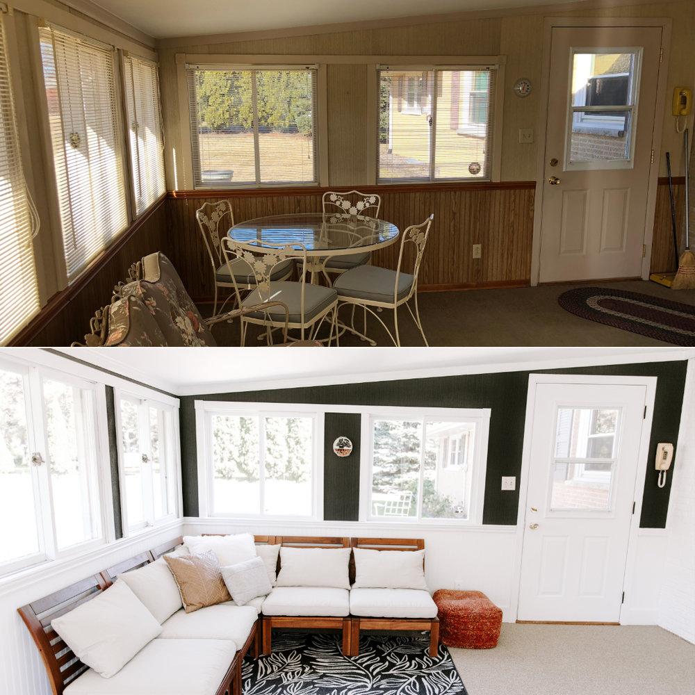 sunroom 4.jpg