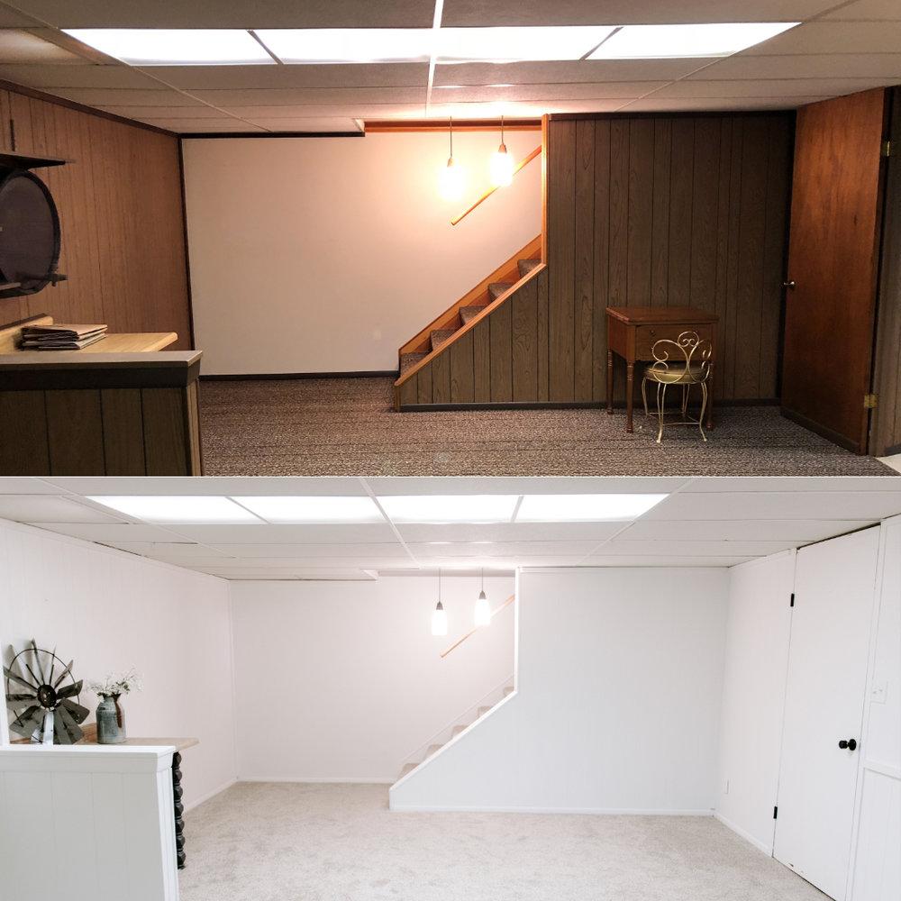 basement3.jpg