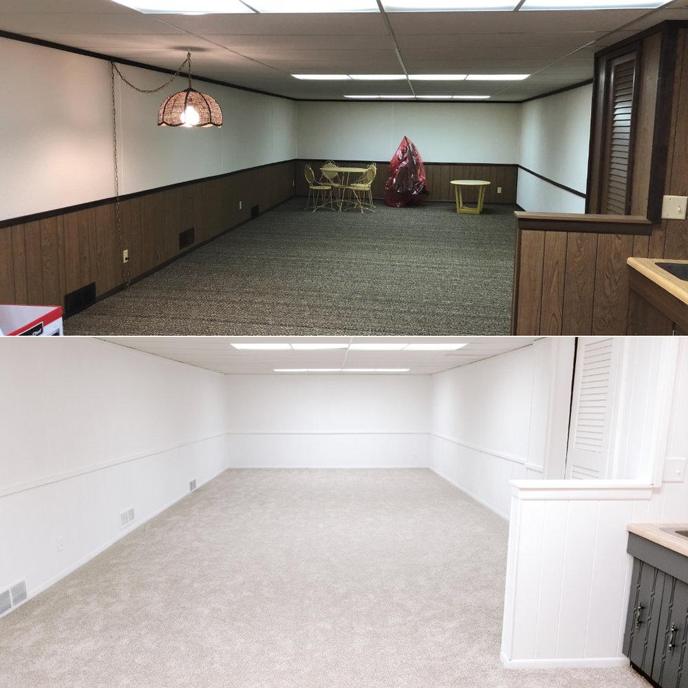 basement4.jpg
