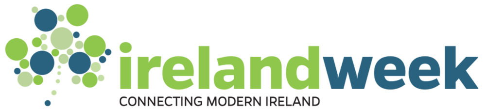 ireland-week-1.png