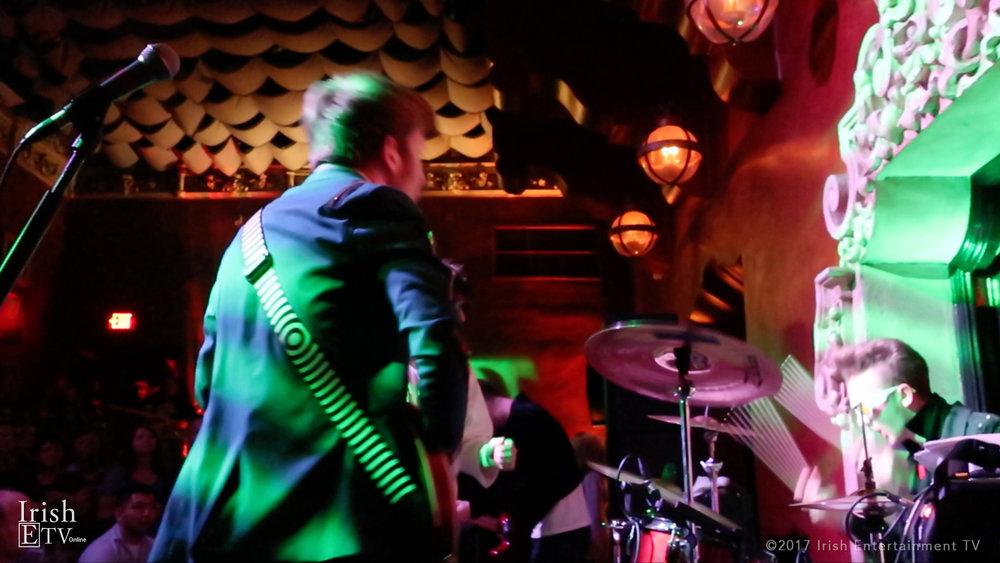 IrishETV-Strypes-Bass-Jamming.jpg